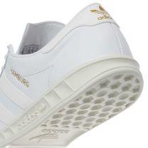 Adidas Hamburg Off White