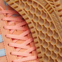 Adidas Bermuda CQ2784