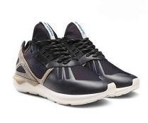Adidas Tubular Runner B35641