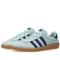 Adidas Bermuda CQ2783