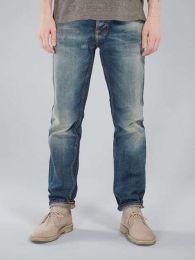 Nudie Jeans Steady Eddie MIKE REPLICA L32