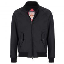Baracuta G9 Soft Shell