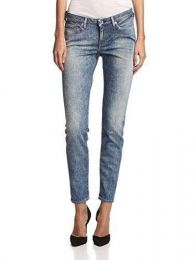 Levi's Made & Crafted Pins Skinny Horizon 01090-0081