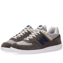 New Balance CT576OGG - Made in England