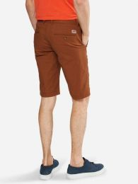 Ben Sherman Chino Short Brown