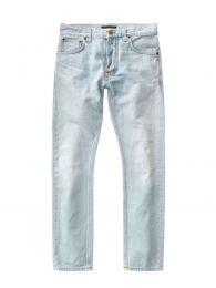 Nudie Jeans Dude Dan Bright Horizon L32