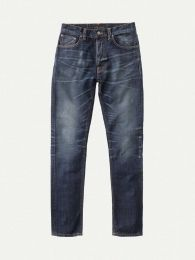 Nudie Jeans Fearless Freddie Jeppe Replica L32