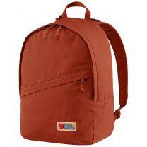Fjällräven Vardag 25L Backpack Cabin Red