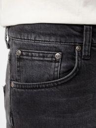 Nudie jeans Grim Tim Dark Cove