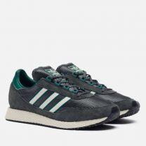 Adidas x Spezial Glenbuck SPZL DA8758
