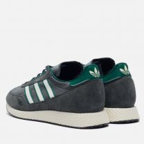 Adidas Glenbuck Grey