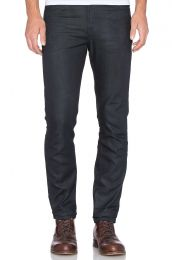Levi's Made & Crafted Needle Narrow Tommy Gunn 59090-0032