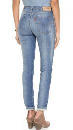 Levi's Vintage Clothing 30606-0053 Jean Asheville