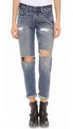 Levi's Vintage 1967 Customised 50569-0009 Abe