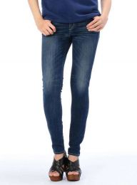 Levi's Made & Crafted Pins Skinny Roller 01090-0098