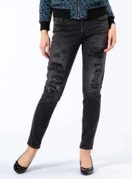 Levi's Made & Crafted Empire Skinny 01140-0079