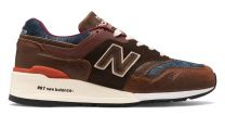 New Balance M997SOC - Made in the USA