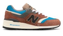 New Balance M997SOE - Made in the USA