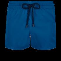 Vilebrequin Man Swin Short Azul