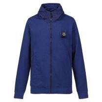 MA.STRUM Training Hoody Dark Indigo