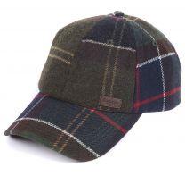 Barbour Galingale Cap Classic