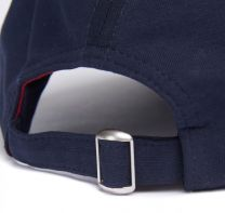 Barbour Hartland Sports Cap