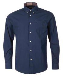 Barbour Headshaw Shirt