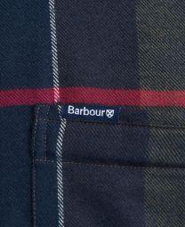 Barbour Edderton Tailored Shirt