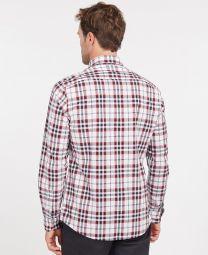 Barbour Hambledon Tailored Shirt