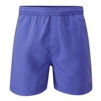 Henri Lloyd Brixham Swim Short Azure Blue