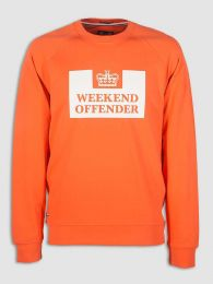 Weekend Offender Penitentiary Classic Nemo