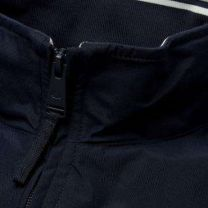 Fred Perry Brentham Jacket J4503 608