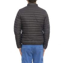Save The Duck D3243M GIGA8 Charcoal Grey