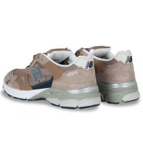 New Balance M920SDS - Made in England