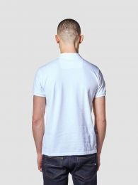 Weekend Offender Oates White