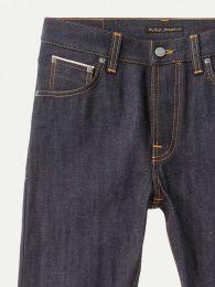 Nudie Jeans Steady Eddie II Dry Selvage L34