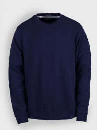 Weekend Offender Finney Navy