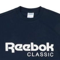 Reebok Foundation Classic Tee CY7196