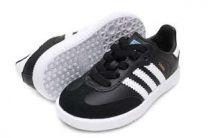 Adidas Samba OG B42129