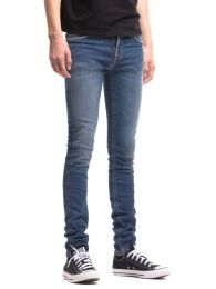 Nudie Jeans Tight Terry Celestial L32
