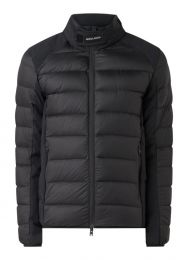 Woolrich Tech Grafene