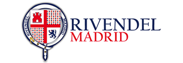 Rivendel Madrid, Moda Casual